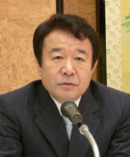 Topaoyamashigeharu.jpg